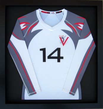 volleyball-jersey1